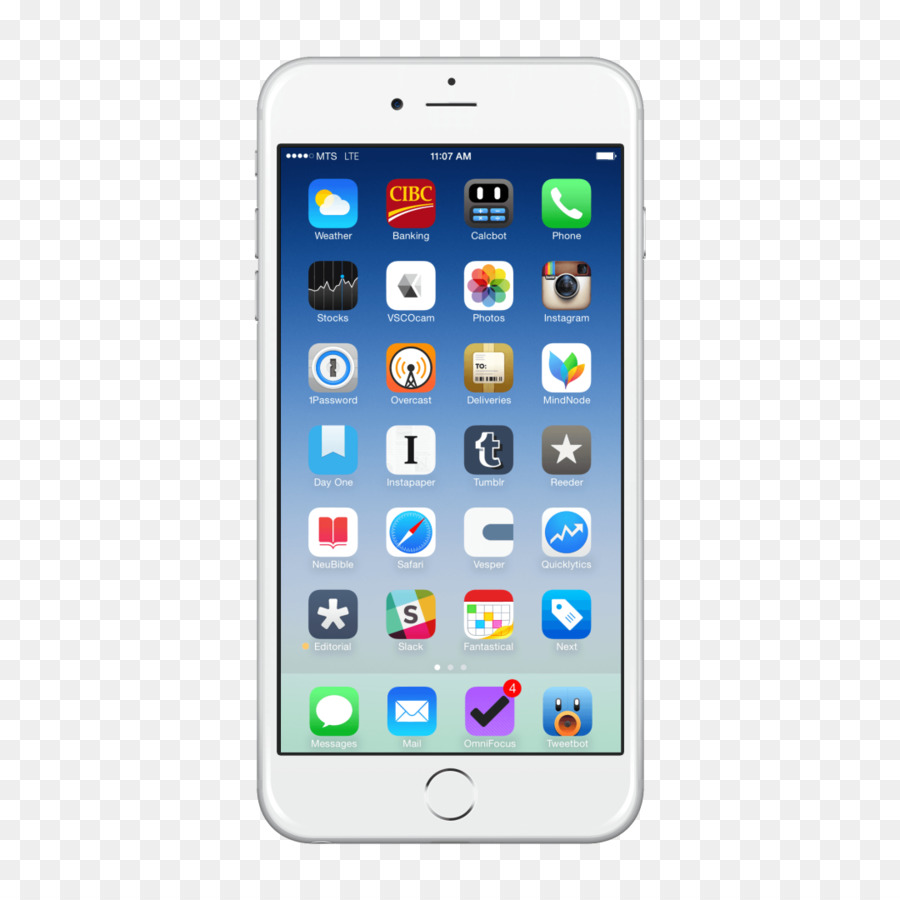 app store iphone 8 plus