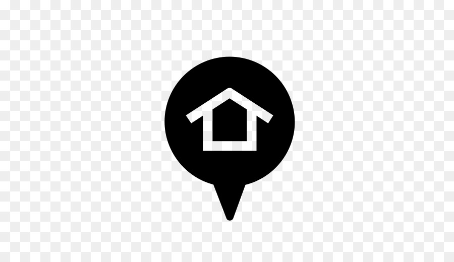 Google Map Icon png download - 512*512 - Free Transparent