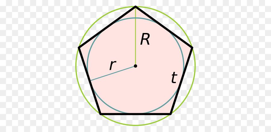 Pentagon Kitap şekli Geometri üçgen Boyama şekil Png Indir 440