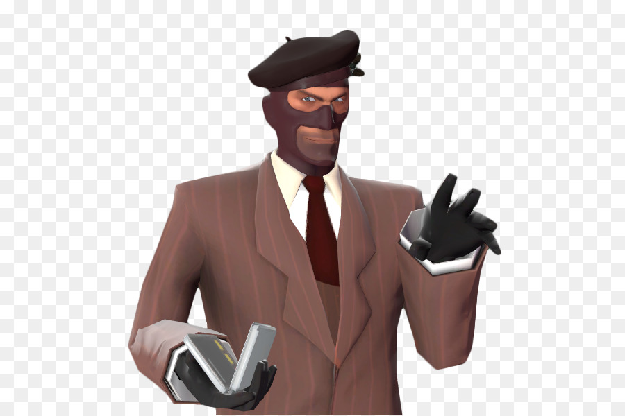 3d22266571f Team Fortress 2 Laura Diamond Garry s Mod Hat Detective - Hat png download  - 557 599 - Free Transparent Team Fortress 2 png Download.