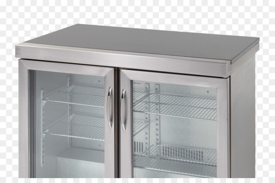Minibar Mit Kühlschrank : Kleiner mini kühlschrank freistehend l mit l gefrierfach