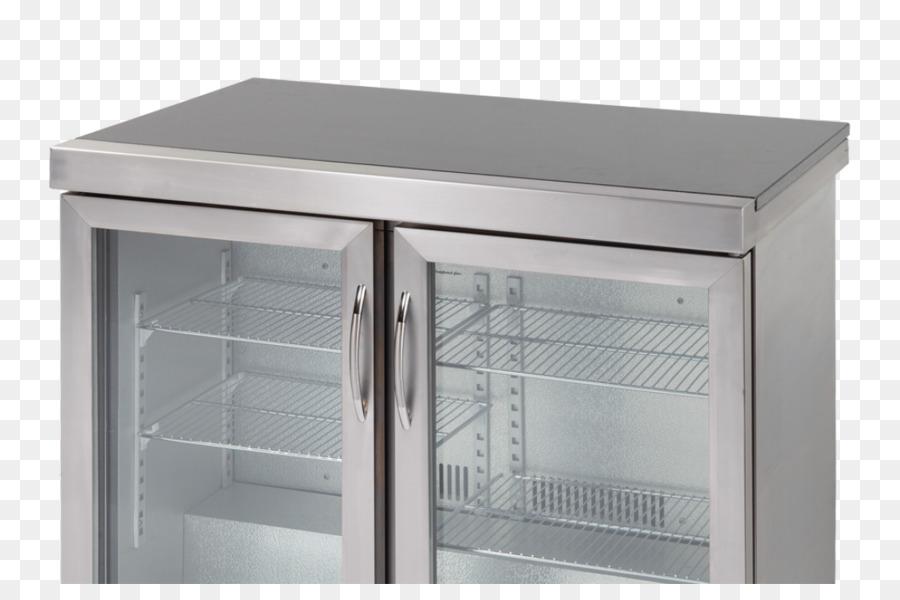 Minibar Kühlschrank Glas : Kühlschrank grill küche minibar cabinetry kühlschrank png