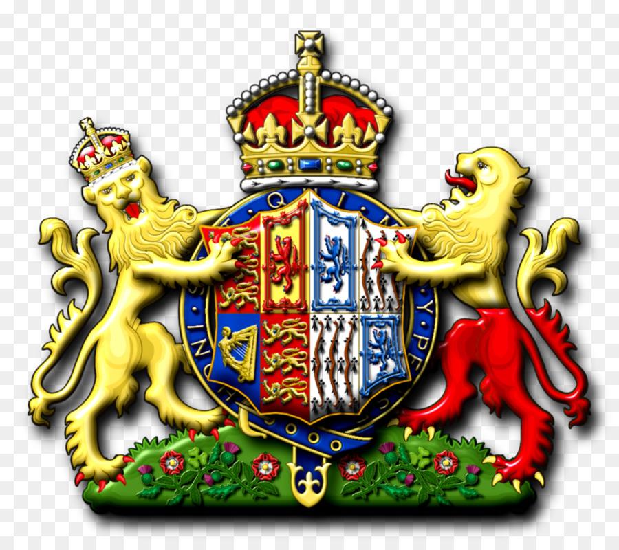 Scotland Heraldry Coat Of Arms National Symbol Unicorn Unicorn Png