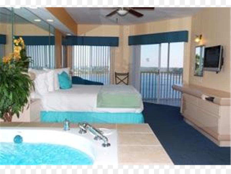 Westgate Vacation Villas Resort Kissimmee
