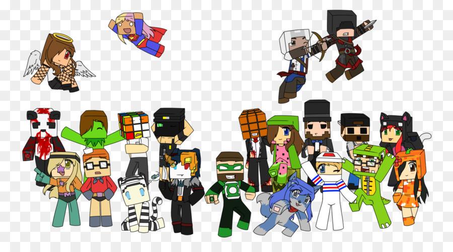 Halloween Costumes For Minecraft Pe Halloween - Minecraft story mode deutsch spielen