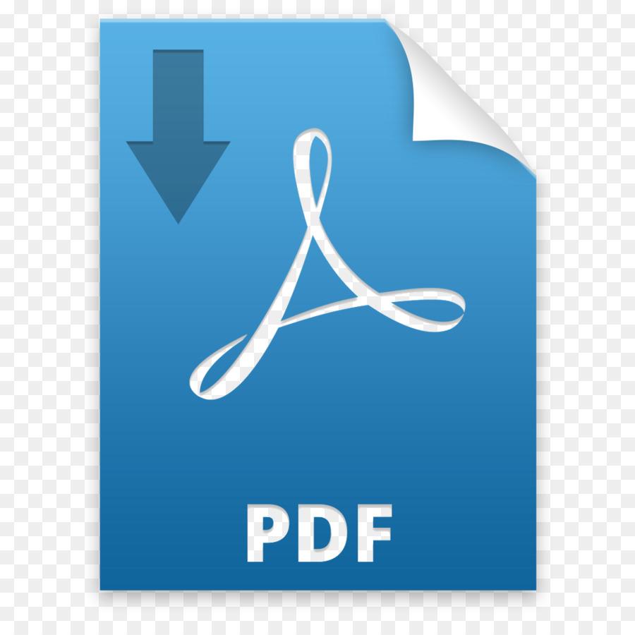 Adobe Acrobat Dc Classroom In A Book Adobe Reader Pdf Adobe Systems