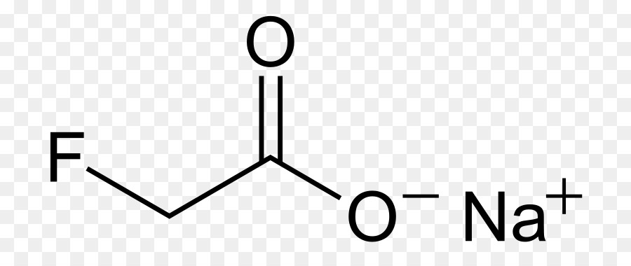 Sodium Acetate Chemistry Sodium Bicarbonate Others Png Download