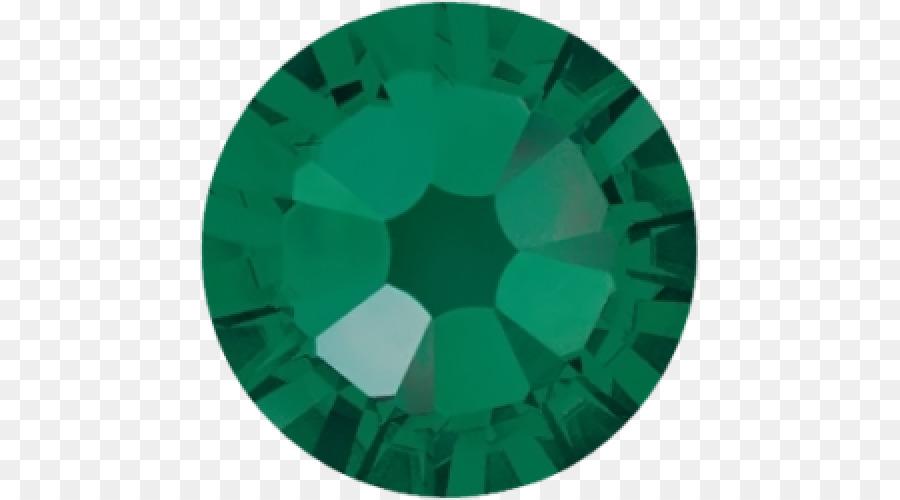 Swarovski AG Imitación de Piedras preciosas Y diamantes de Imitación ...