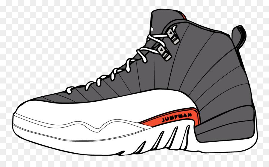 newest bb5cd e3544 Jumpman Sneakers Air Jordan Clip art - others png download - 1001 609 -  Free Transparent Jumpman png Download.