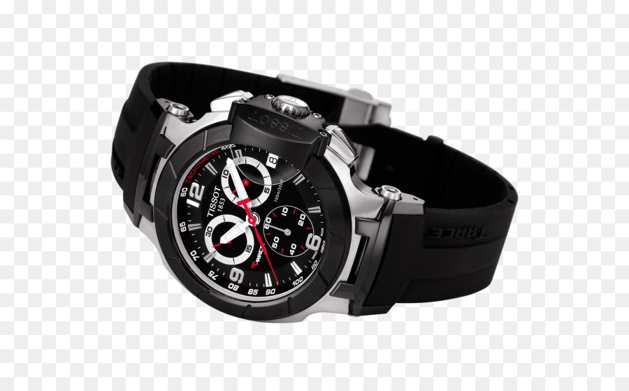 39182265e7d Tissot Mens T-Race Tissot Chronograph men s T-Race Relógio Cronógrafo  Relógio - assistir