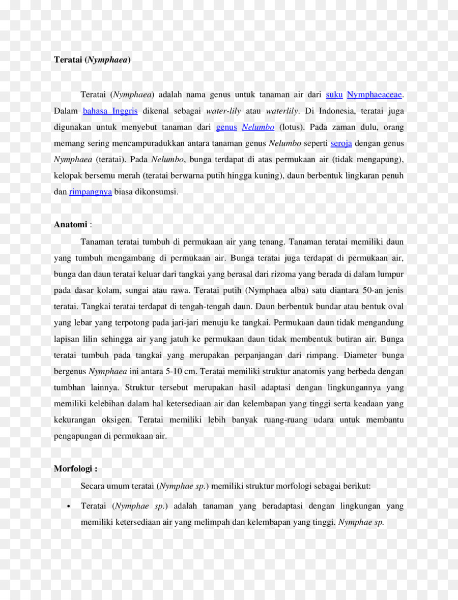 cambridge judge business school application essay writing thesis  cambridge judge business school application essay writing thesis statement   others png download    free transparent cambridge judge  business