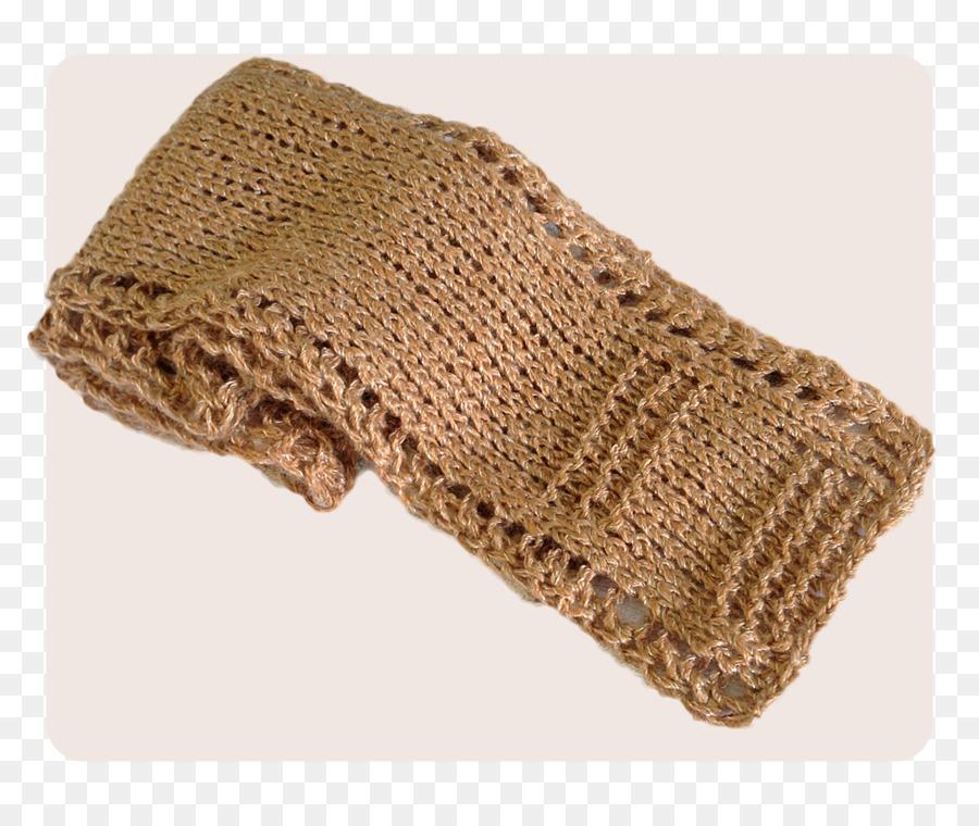 Patrón de tejido de punto Bufanda de Encaje de Ganchillo tejido de ...