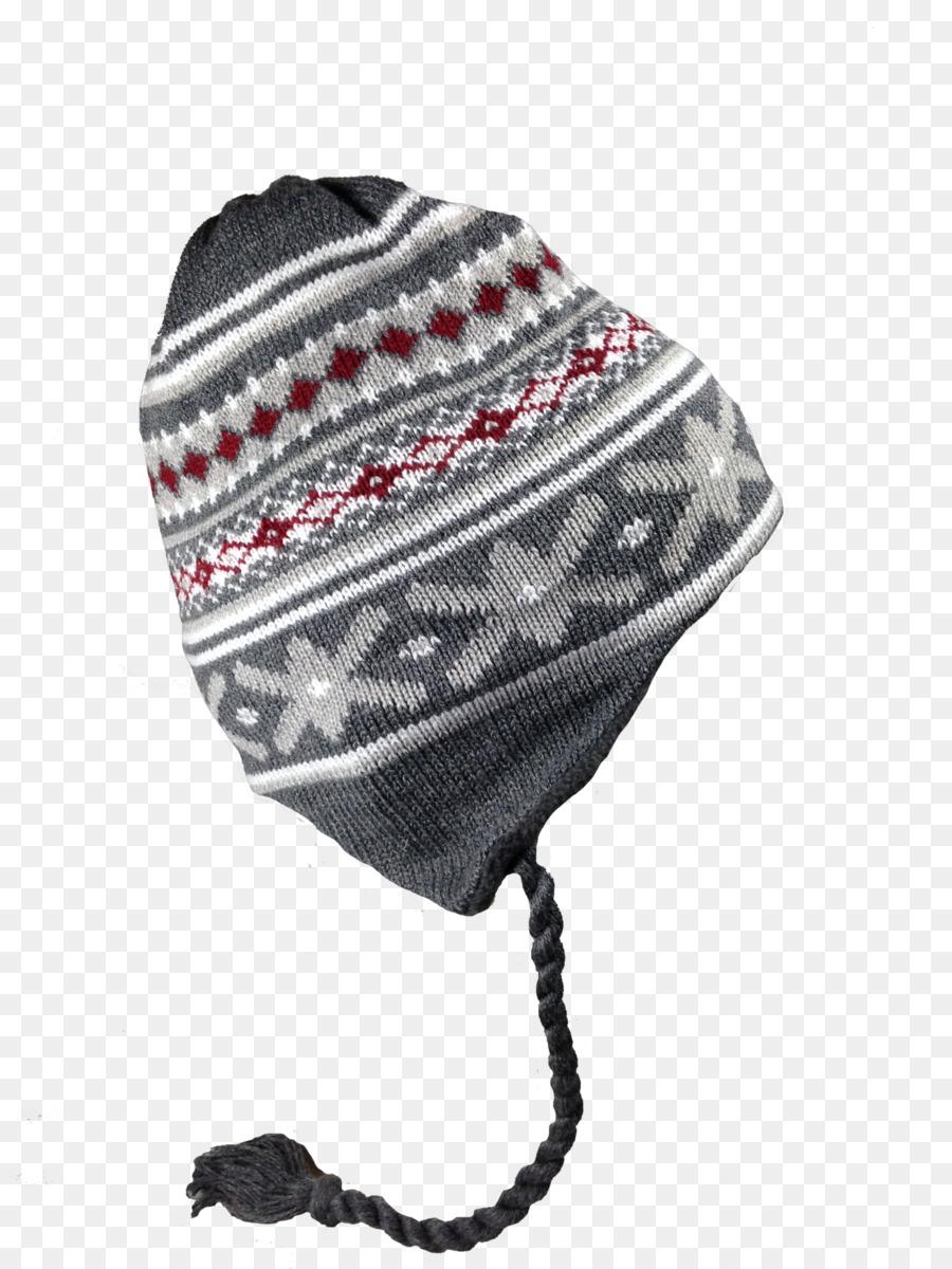 Gorro de punto Hat cap Forro Boy - gorro Formatos De Archivo De ...