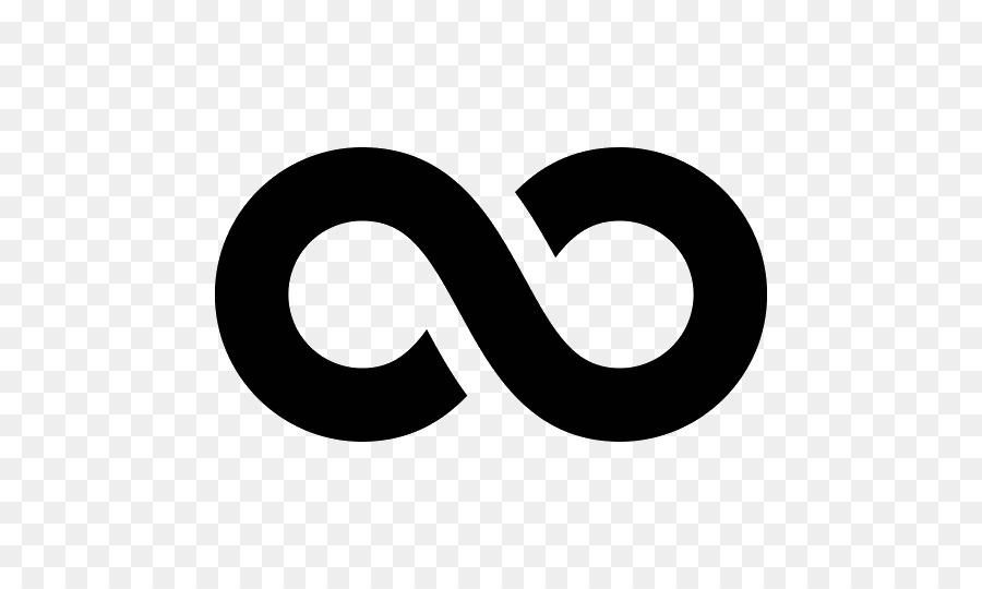 Infinity Symbol Logo Symbol Png Download 540540 Free