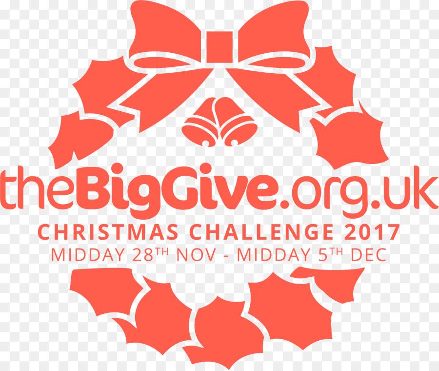 Gift Donation Christmas Charitable organization Matching funds ...