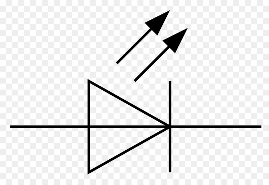 Wiring Diagram Diode Symbol LED Light Wiring Diagram ... on long tractor parts diagrams, farm tractor model kits, farm tractor dimensions, case tractor parts diagrams, farm tractor mowers, farm tractor stencils, farm tractor battery, tractor-trailer axles diagrams, farm tractor drawings, farm tractor charging system, farm tractor controls, farm tractor lights, farm tractor parts, kubota tractor diagrams, farm tractor starter, farm tractor brake system, farm tractor service, farm tractor tools, farm tractor clutch, farm tractor specifications,