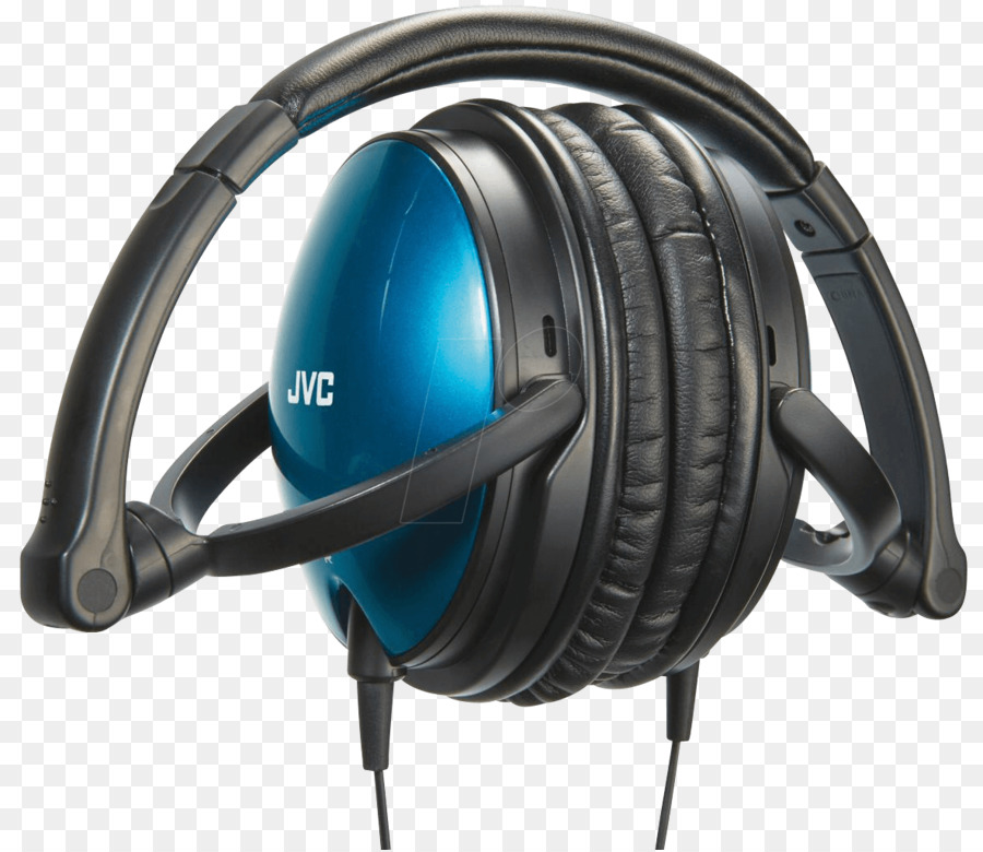 79d9aa13c84 Headphones, Jvc Hasr625, Audio, Headset, Electronic Device PNG