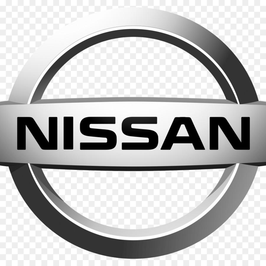 Diesel Logo png download - 999*999 - Free Transparent Nissan