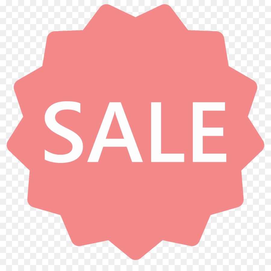Promotion pdf sales