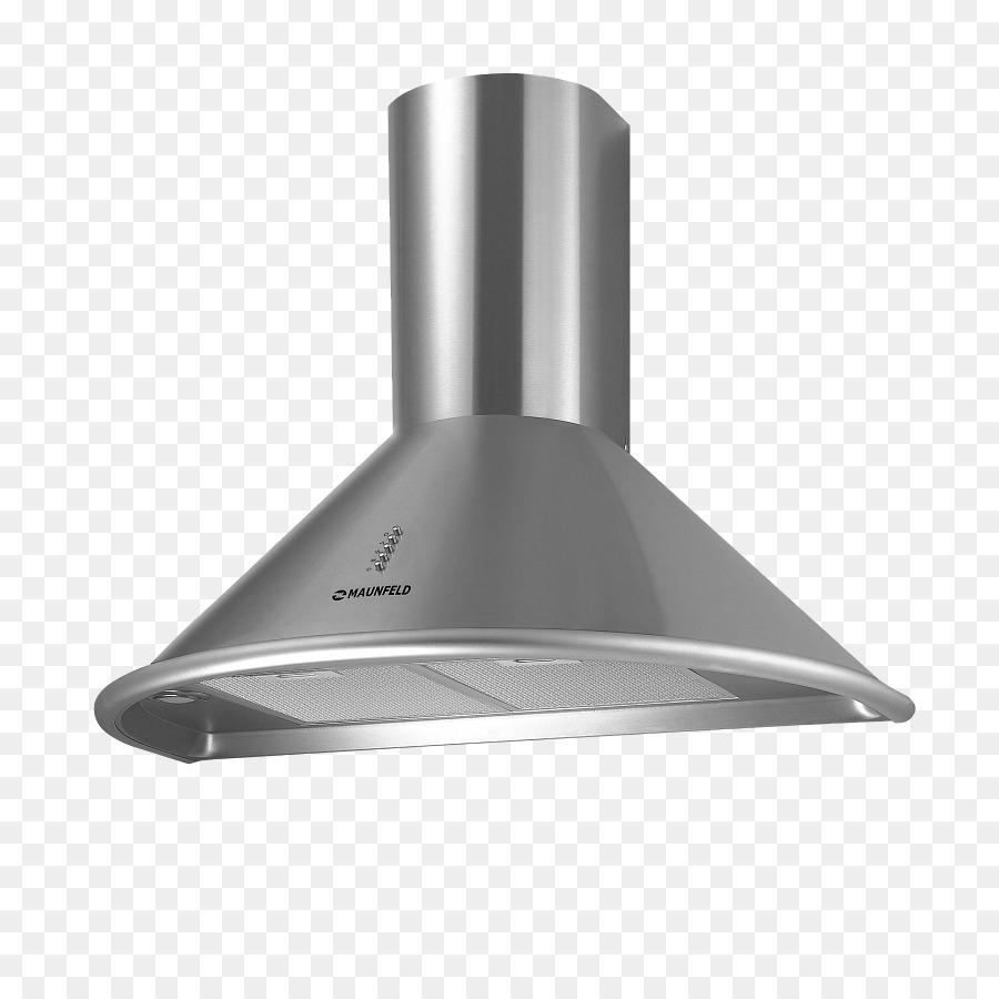 Exhaust Hood Stainless Steel Dapur Rumah Tangga Tahun 60 An