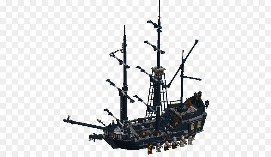 Lego Digital Designer Lego Piraten Pirates Of The Caribbean Black