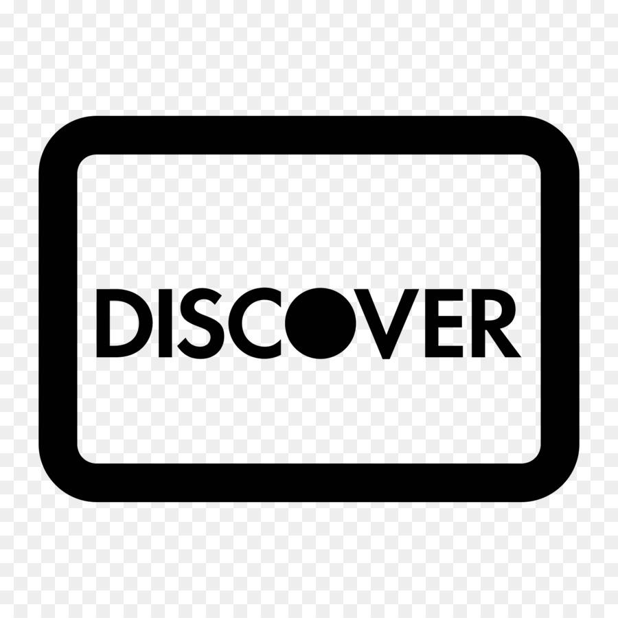 Temukan Kartu Kredit Transfer Saldo Menemukan Jasa Keuangan Pindah Kredit0 Bank Pdf