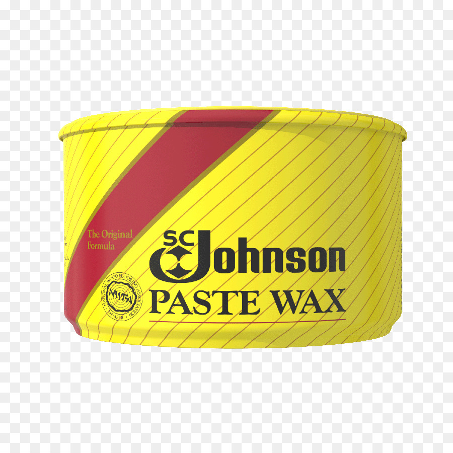 S. C. Johnson & Son Wax Wood flooring Floor cleaning - wax png download - 900*900 - Free Transparent S C Johnson Son png Download.