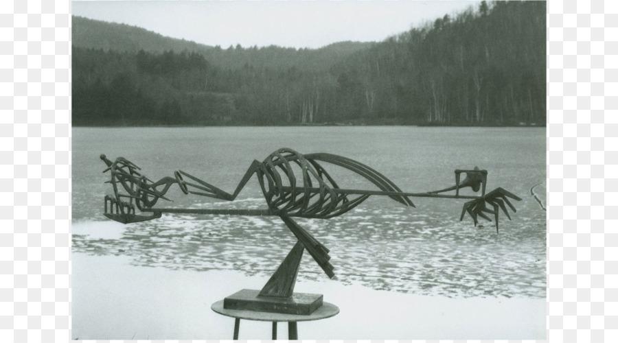 Artiste De La Sculpture Minimalisme L Art Abstrait D Autres