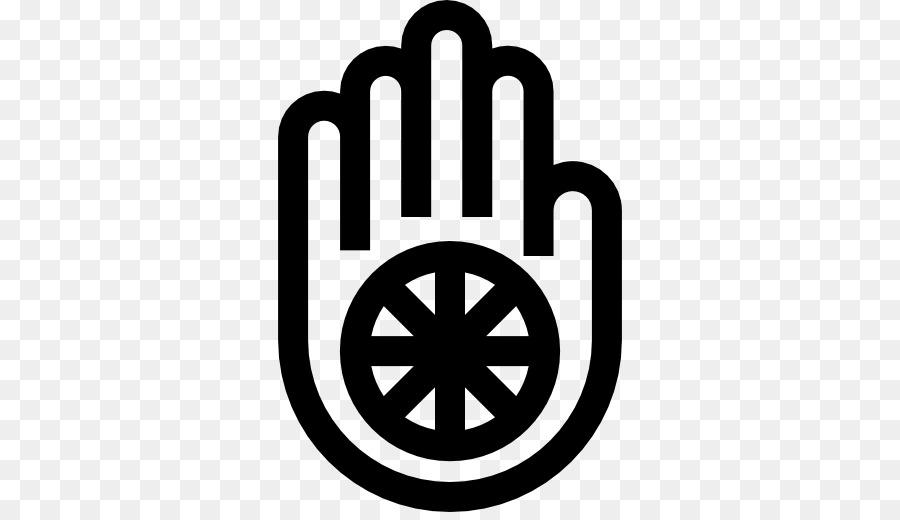 Computer Icons Karma In Hinduism Symbol Symbol Png Download 512