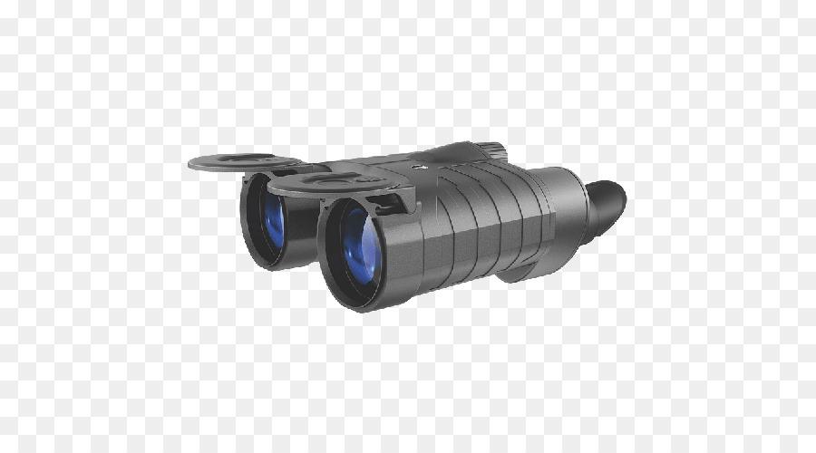 Laser Entfernungsmesser Nachtsichtgerät : Fernglas bresser montana 10.5x45 ed optik nachtsichtgerät