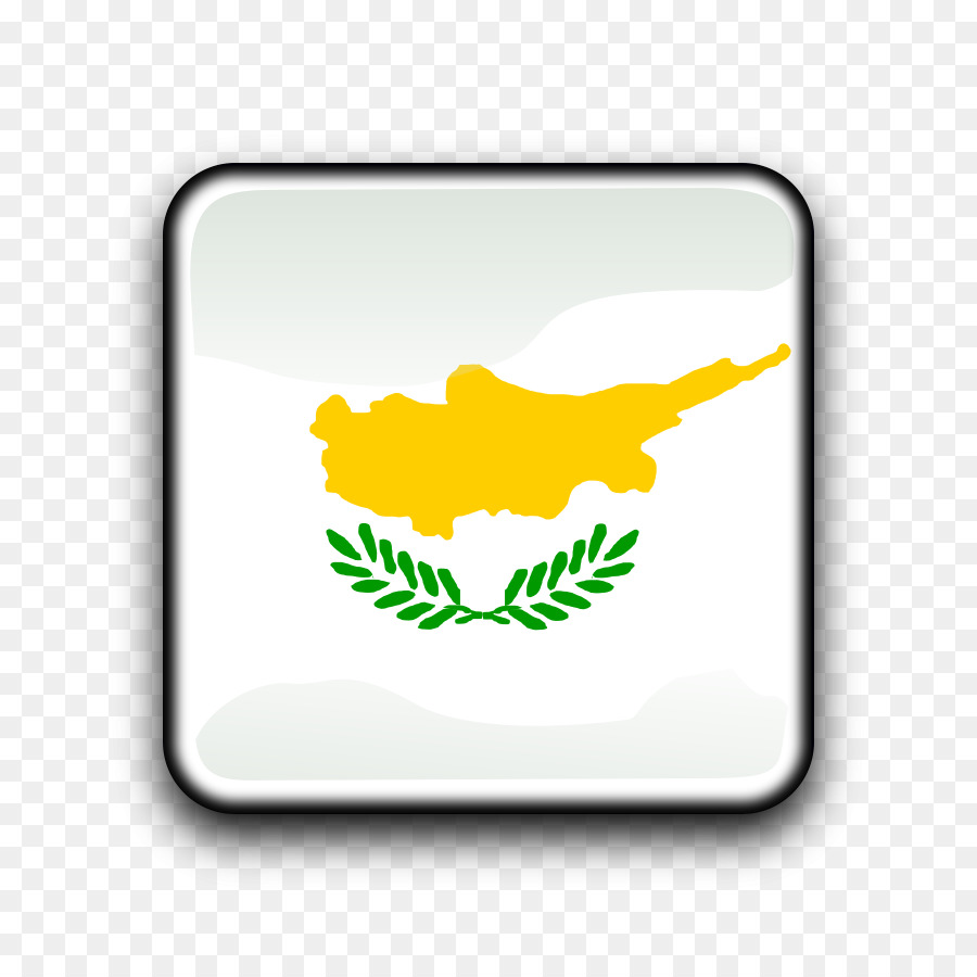 Kıbrıs Küçük Resim Bayrak Türk Bayrağı Png Indir 900900