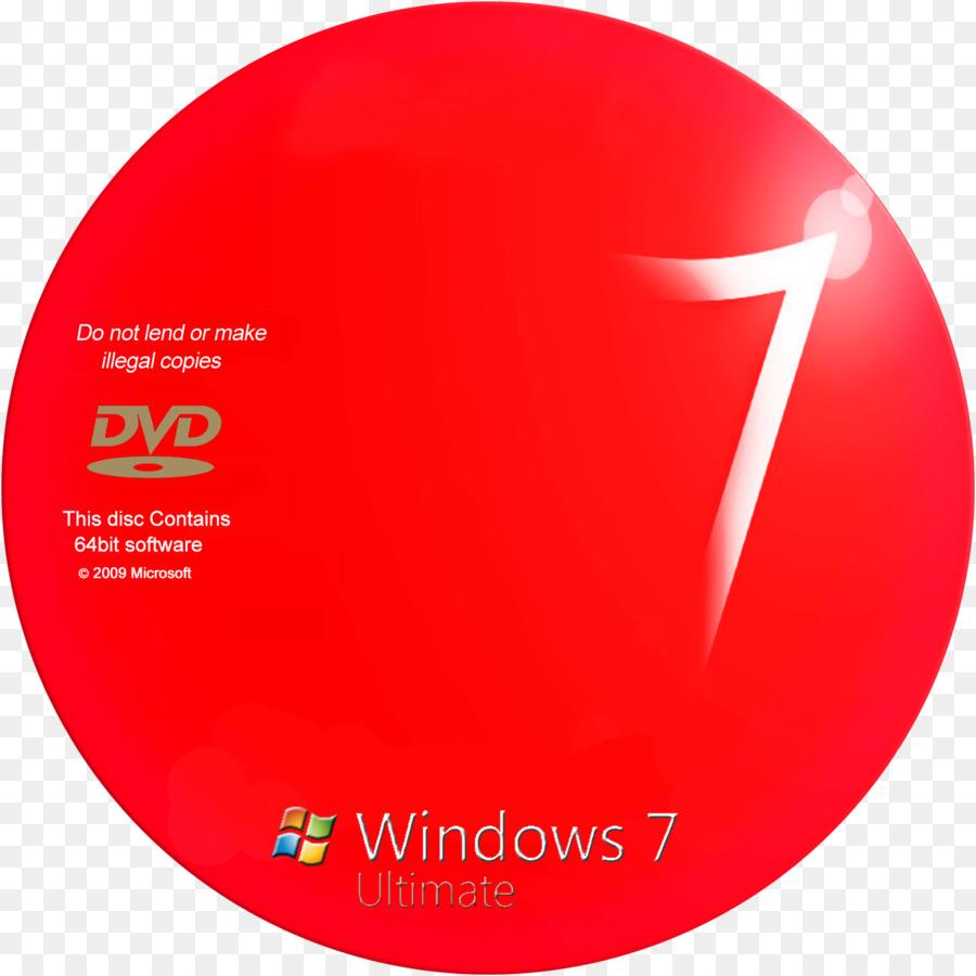software download windows 7 64 bit