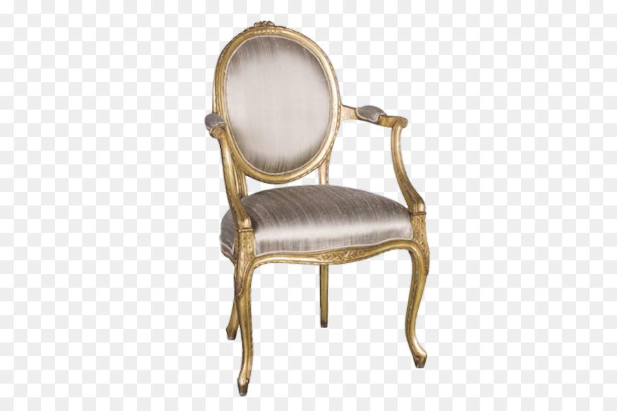 Sedia da Tavolo Shabby chic Camera da letto Amaca - sedia scaricare ...