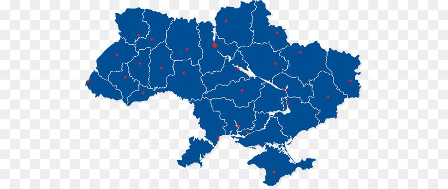 Ukraine Ukrainian Soviet Socialist Republic Ukrainian State Map ...