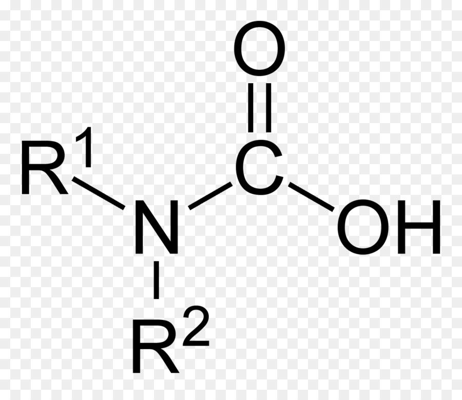 Formaldehyde Structural Formula Chemical Formula Structure Molecular