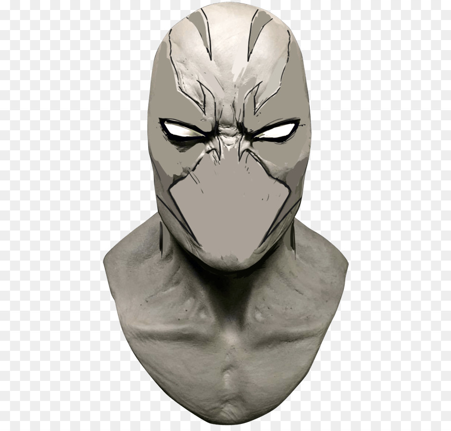 hellspawn mask comics character mask png download 850 850 free