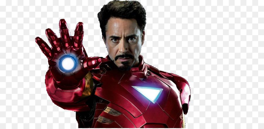 Robert Downey Jr The Iron Man Whiplash Youtube Robert Downey Jr
