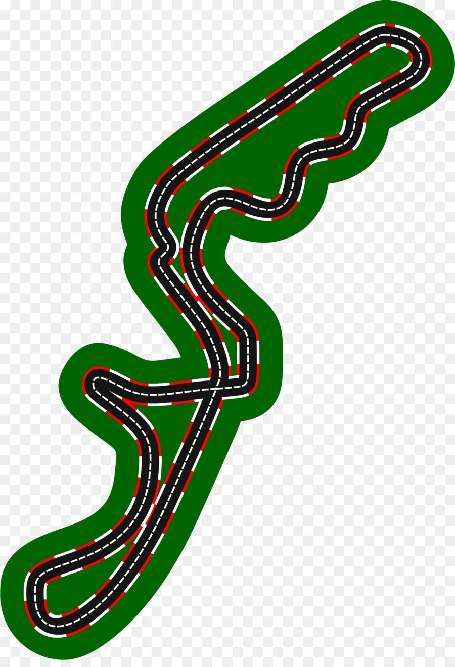 Circuito Japon : El circuito de suzuka gran premio de japón de fórmula pista de