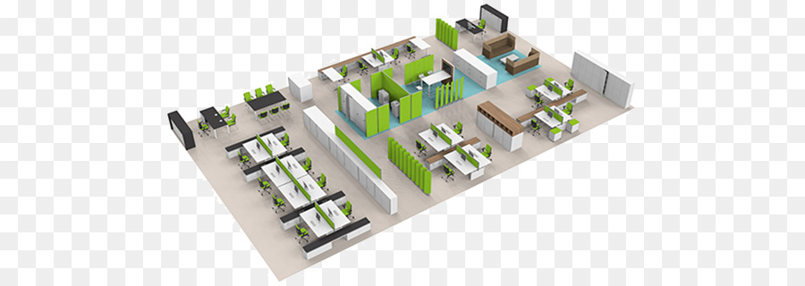 Office Space Planning Interior Design Services 3D Floor Plan   Design Png  Download   531*319   Free Transparent Office Space Planning Png Download.