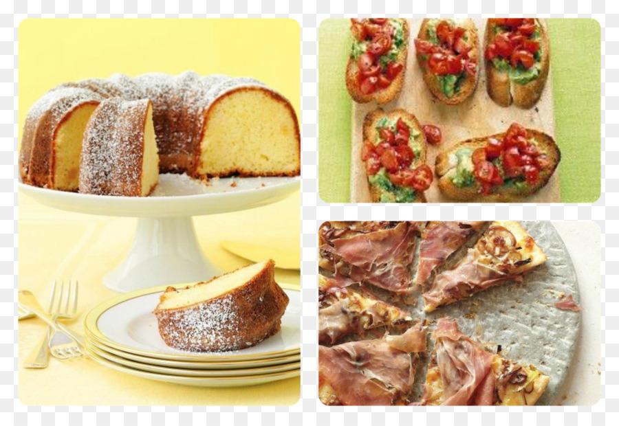 Bundt Kuchen Pfund Kuchen Rezept Geburtstag Kuchen Frosting