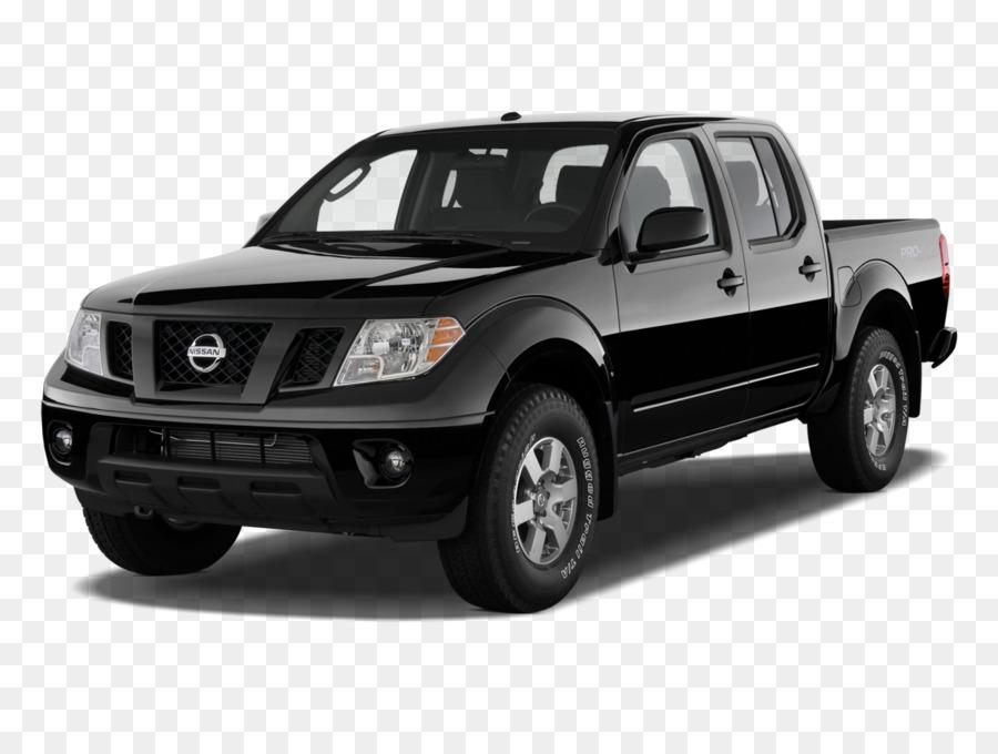 2012 Nissan Frontier 2010 Nissan Frontier 2009 Nissan Frontier Car