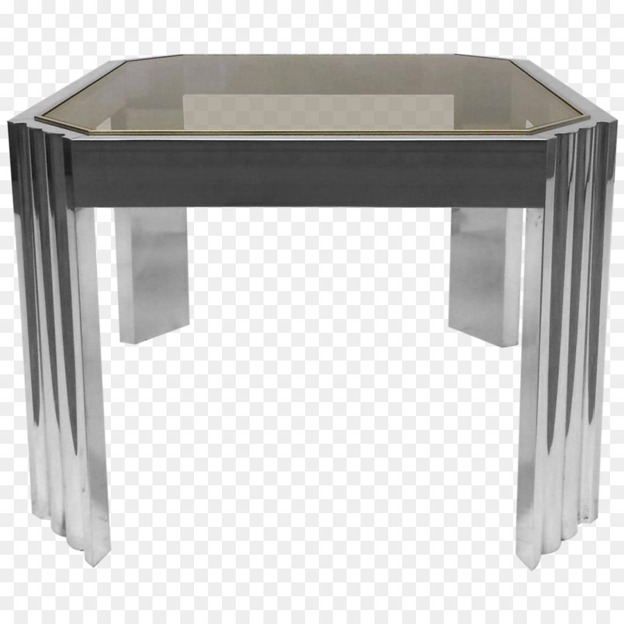 Coffee Tables Rectangle   Side Table