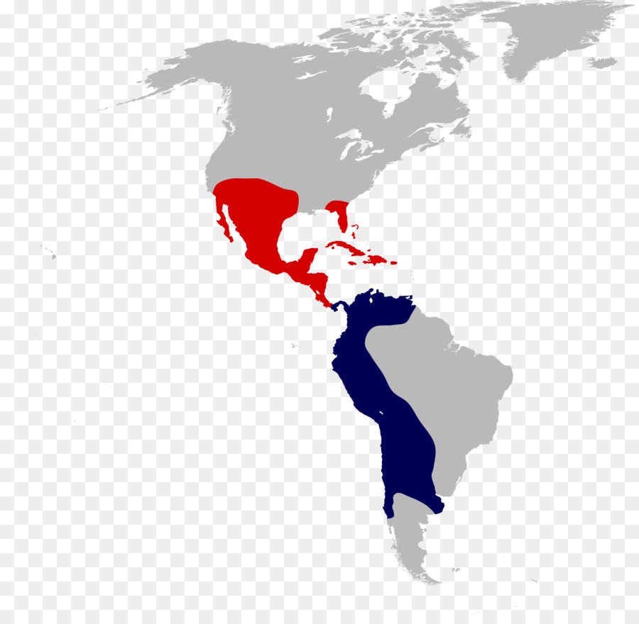 United States World map South America - united states png download ...