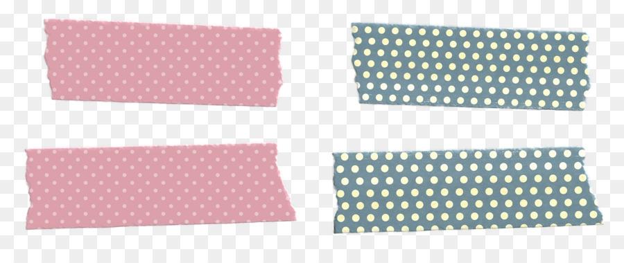 Adhesive Tape Clothing Dress Fashion Polka Dot