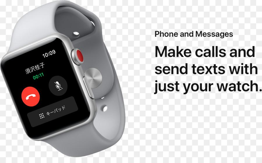 часы iphone x