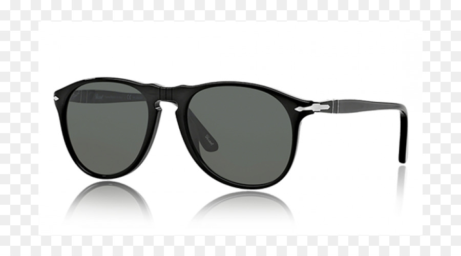 cfdca9dad56e55 Jay Z Source · Persol PO0649 Sunglasses Men Persol 3188V Persol PO7649S