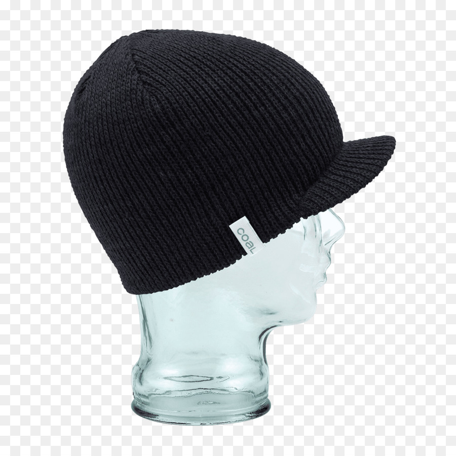 Beanie Hat Cap Coal Headwear - coal png download - 1200 1200 - Free ... 32bb17c17171