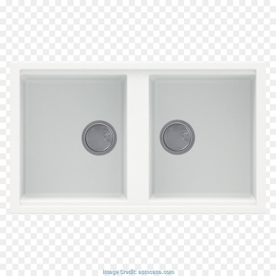 Kitchen sink kitchen sink konketa wayfair sink png download 13001300 free transparent sink png download