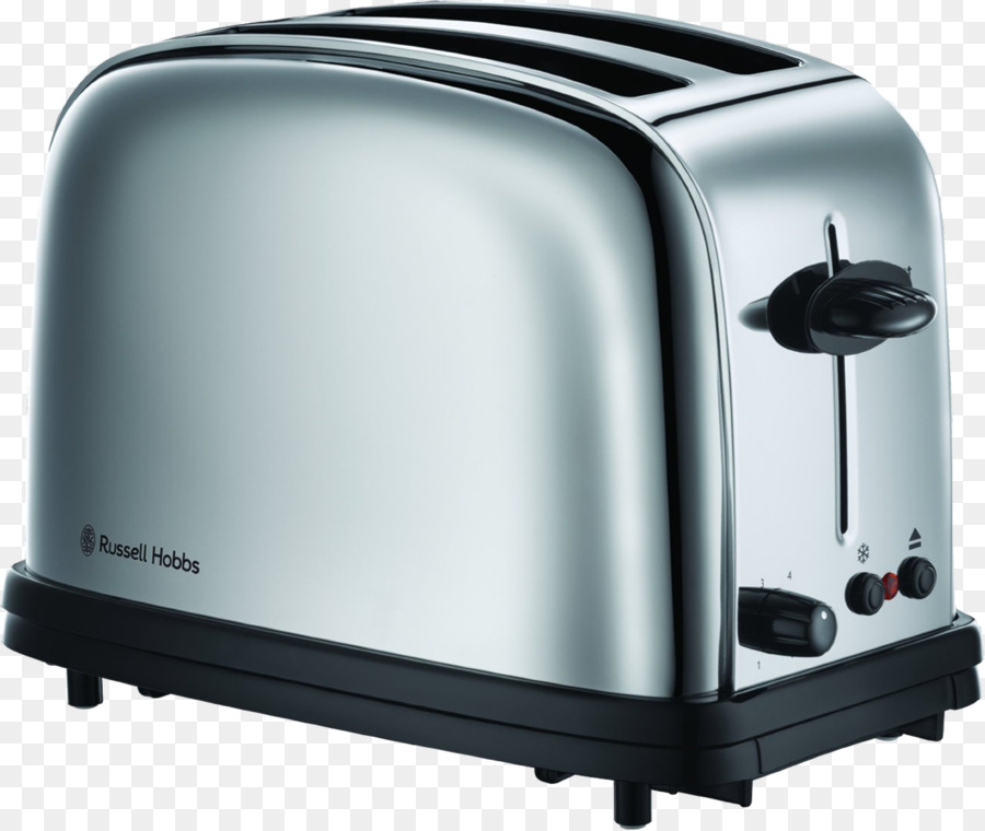 toaster download