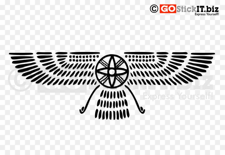 Sumerian Anunnaki Tattoo Symbol Symbol Png Download 900617